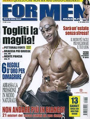 Cover-For-Men-Magazine