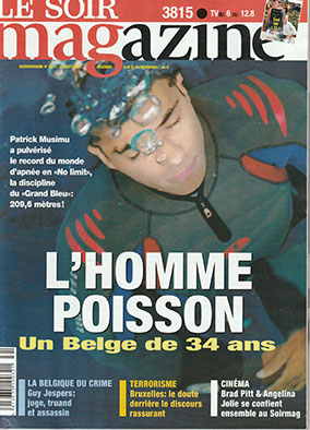 Cover-Soir-Magazine-Lhomme-Poisson